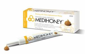 Medihoney Tube
